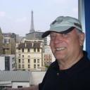 Gilles André Mousseau, author of FED-ility